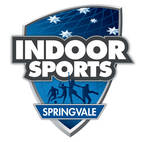 Little Sportz Day Springvale South Sports Parties