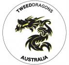 Tweed Dragons Inc