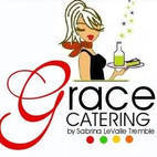 Grace Catering