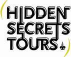 Hidden Secrets Tours