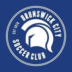 Brunswick City Soccer Club