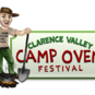 Held in August every Year The Clarence Valley Camp Oven Festival is becoming a 'must do' event. Book early to ensure your place.d out event