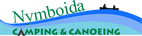 Nymboida Camping and Canoeing - Formerly Nymboida Canoe Centre