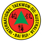 Bai Rui Taekwon-Do Holland Park