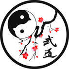 Penguin Budo | Aikido Classes