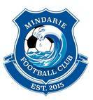 Mindarie Football Club
