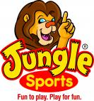 Jungle Sports (Perth)