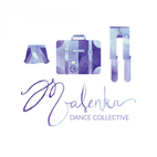Malenka Dance Collective