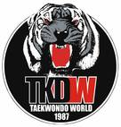 Taekwondo World Martial Art Centre Castle Hill