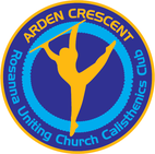 Arden Crescent Calisthenics Club