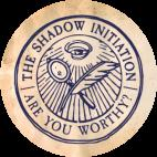 The Shadow Initiation at The South Australian Museum