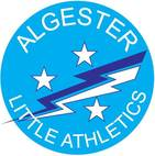 Algester Little Athletics Centre