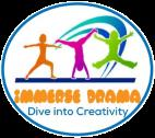 FREE Online Digital Drama Class Elwood Drama Classes & Lessons