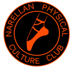 FREE TRIAL LESSON FOR NEW MEMBERS Narellan Physical Culture (Physie) Classes & Lessons