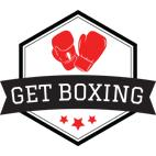 Boxing for Kids and Teens (West Lindfield)