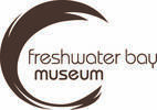 Freshwater Bay Museum