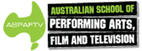 Australian School of Performing Arts, Film and Television