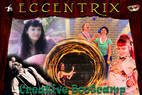 Eccentrix Entertainment Services