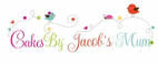 Cakes By Jacob's Mum - Cakes in Sydney Eastern Suburbs