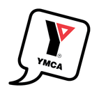 Bankstown City YMCA