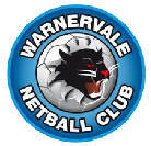 Warnervale Wildcats Netball Club