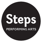 Steps Performing Arts