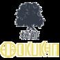 Okukan Karate School
