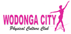 Wodonga City Physical Culture Club