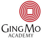 Ging Mo Academy - #kungfuperth