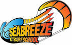 Seabreeze Kitesufs school