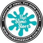 The Slime Store