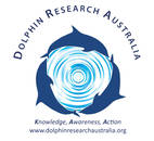 Dolphin Research Australia