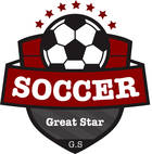 Great Star Football Academy