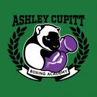 Ashley Cupitt Boxing Academy