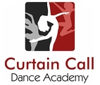 Curtain Call Dance Academy