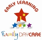 Early Learning Family Day Care