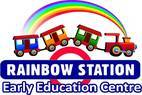 Rainbow Station Early Education Centre