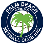 Palm Beach Netball Club
