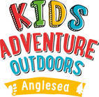 Kids Adventure Outdoors Anglesea
