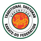 Traditional Shotokan Karate Federation of Australia Mornington Peninsula - Dromana