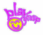 Playgroup Warnbro Community Church
