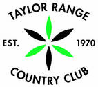 Taylor Range Country Club