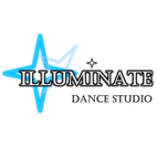 Illuminate Dance Studio