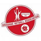 Brisbane Netball Association Inc