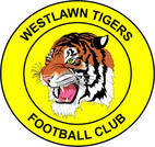 Westlawn Tigers Football Club