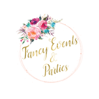 Fancy Events and Parties