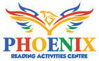 Phoenix Reading Activities Centre