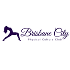 Brisbane City Physical Culture Club