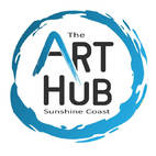 The Art Hub Sunshine Coast