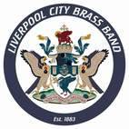 Liverpool City Brass Band Inc
